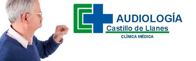 AUDIOLOGIA LLANES, CLINICA CASTILLO