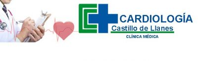 CARDIOLOGO LLANES CLINICA CASTILLO