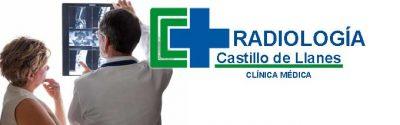 RADIÓLOGO LLANES CLINICA CASTILLO
