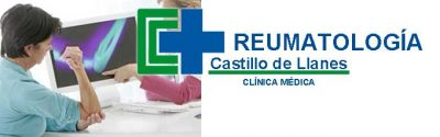 RELUMATOLOGO LLANES, CLINICA CASTILLO